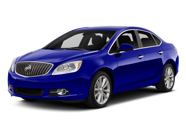 Used 2013 Buick Verano 1SD with VIN 1G4PP5SK3D4105213 for sale in Brooklyn Park, Minnesota