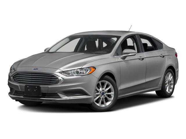 Used 2017 Ford Fusion SE with VIN 3FA6P0H7XHR370722 for sale in Minneapolis, Minnesota