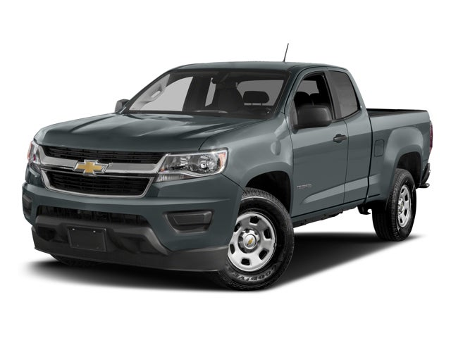 Used 2018 Chevrolet Colorado Work Truck with VIN 1GCHSBEA9J1302781 for sale in Brooklyn Park, Minnesota