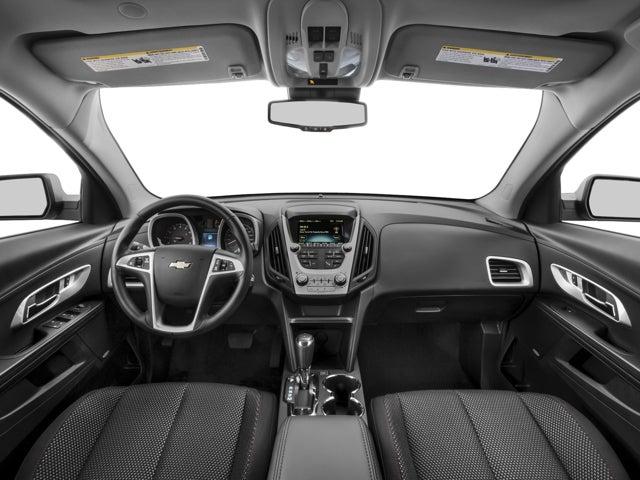 2016 Chevrolet Equinox In Minneapolis Mn Minneapolis Chevrolet