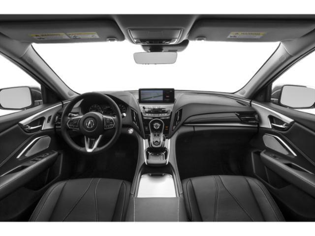 2019 Acura Rdx Awd W Technology Pkg In Minneapolis Mn Minneapolis