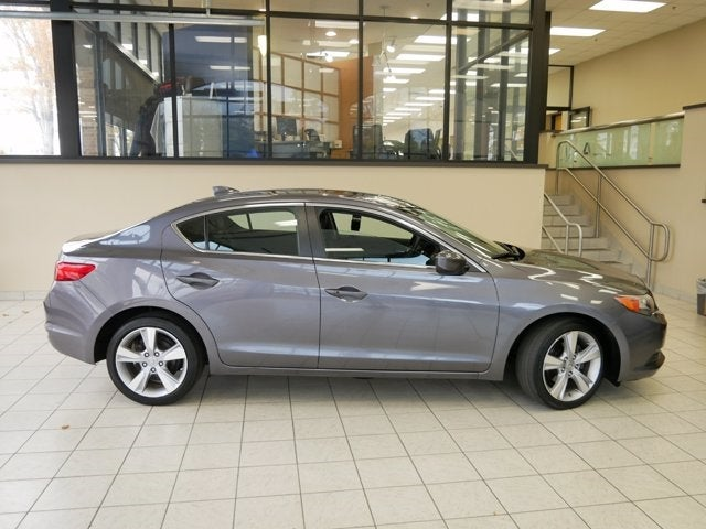 Used 2015 Acura ILX ILX with VIN 19VDE1F33FE007284 for sale in Brooklyn Park, Minnesota