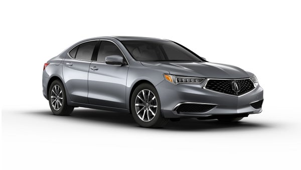 Acura Rdx Lease Deals >> Buerkle Lease Specials